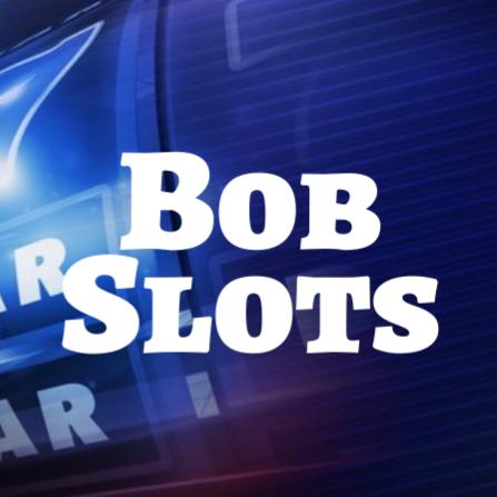 Bob Slots